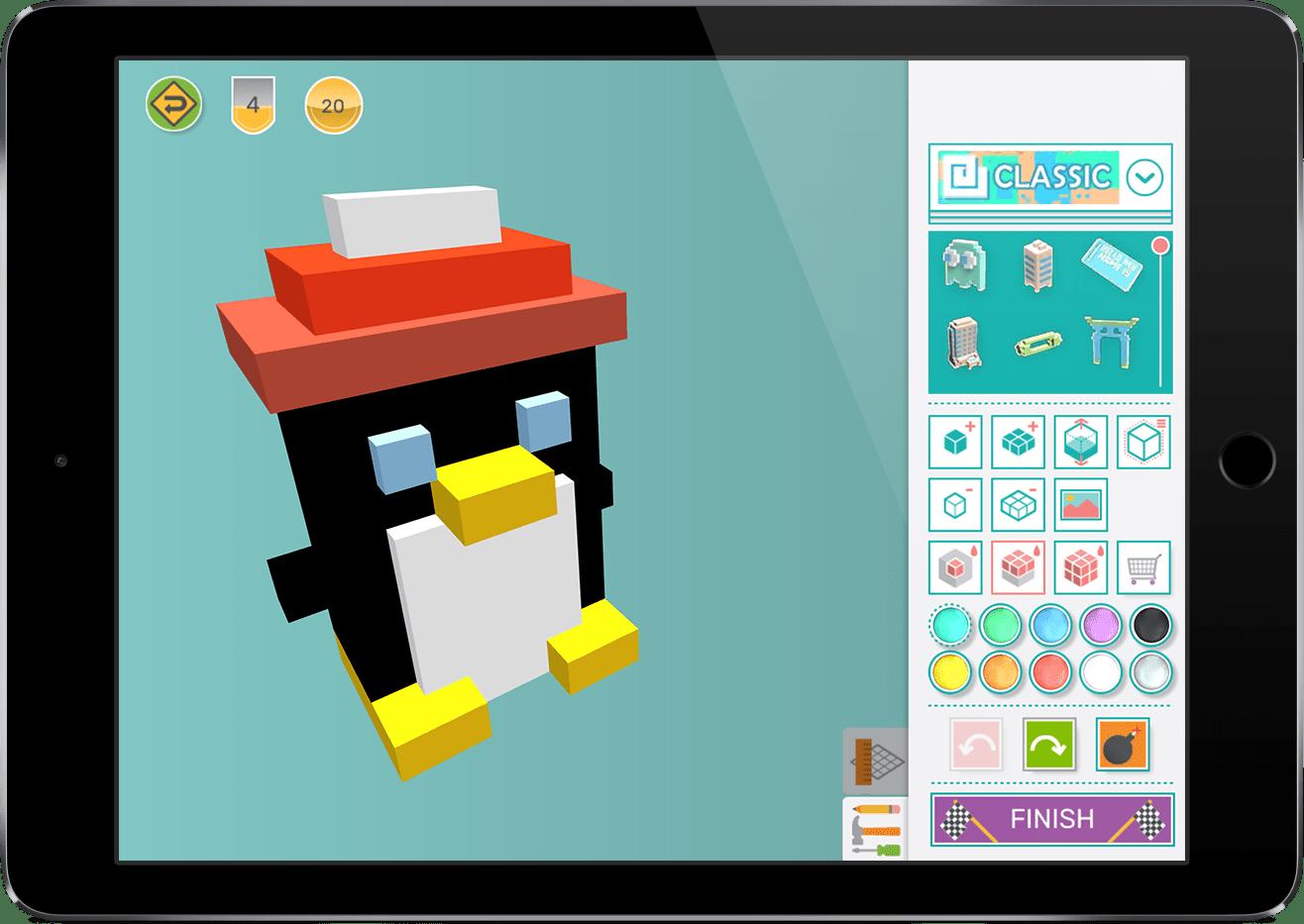 MAK_App Images_Blocker_1805
