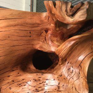 making-stumpy-15