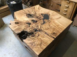 making-stumpy-16