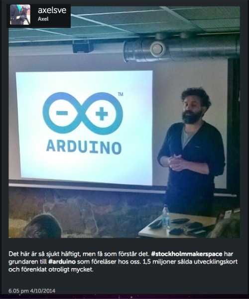 Arduino_Stockholm_Makerspace3