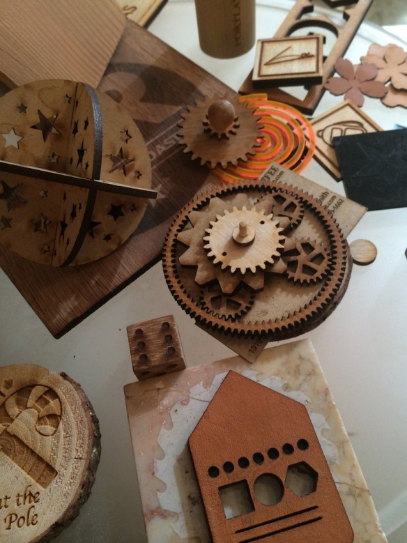 ADX_makerspace_portland 582