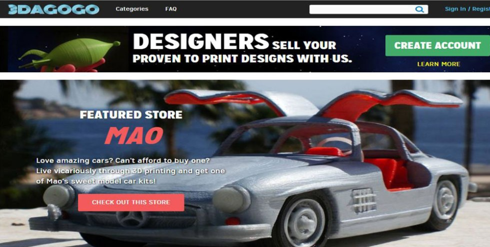 45 Websites For 3D Printable Models - Makerspaces.com on vastu plans, architects plans, luxury plans, story house plans, 3 storey house plans, bedroom plans,