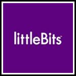 littlebits little bits makerspace material project