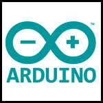 arduino makerspace material