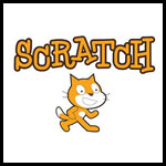 scratch makerspace material