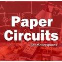 Paper Circuits Book