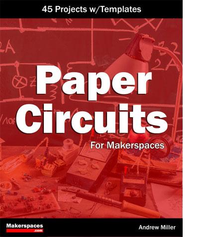 paper-circuits