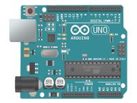 arduino-200x150