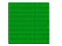 lego-wall-baseplate-200x150