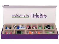 littlebits-200x150