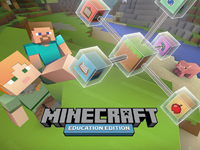 minecraft-education-200x150