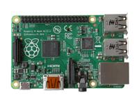 raspberry-pi-200x150