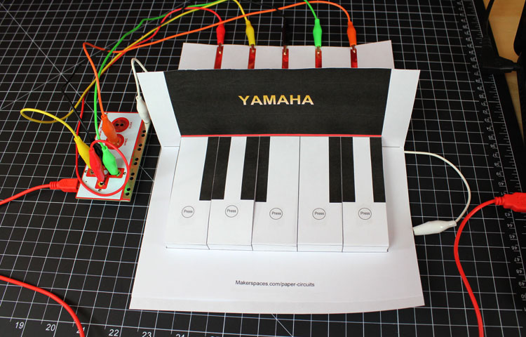 Place The Instrument Onto The Schematic As Seen Below And Connect It