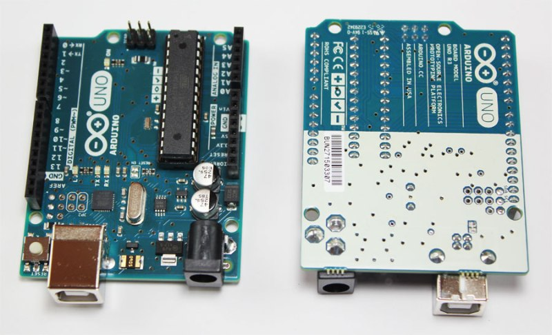 Iot Projects Using Arduino Pdf