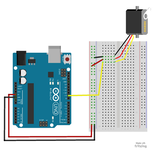 15 Arduino Uno Breadboard Projects For Beginners w Code  PDF