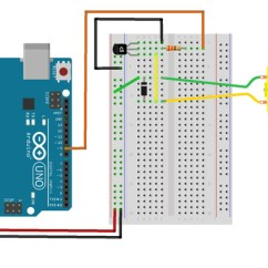 Dld Mini Projects Circuit Diagram Airbag Suspension Valve Wiring 15 Arduino Uno Breadboard For Beginners W Code Pdf