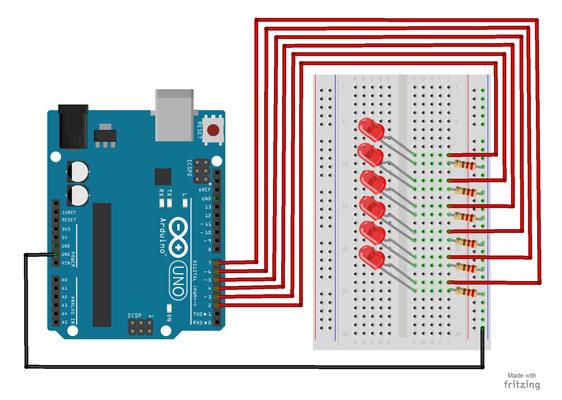 Arduino For Beginners Pdf