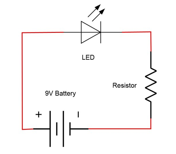 led-schematic-diagram2