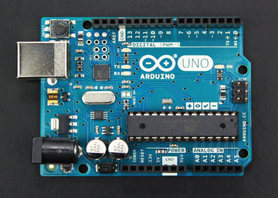 arduino-for-beginners-board2