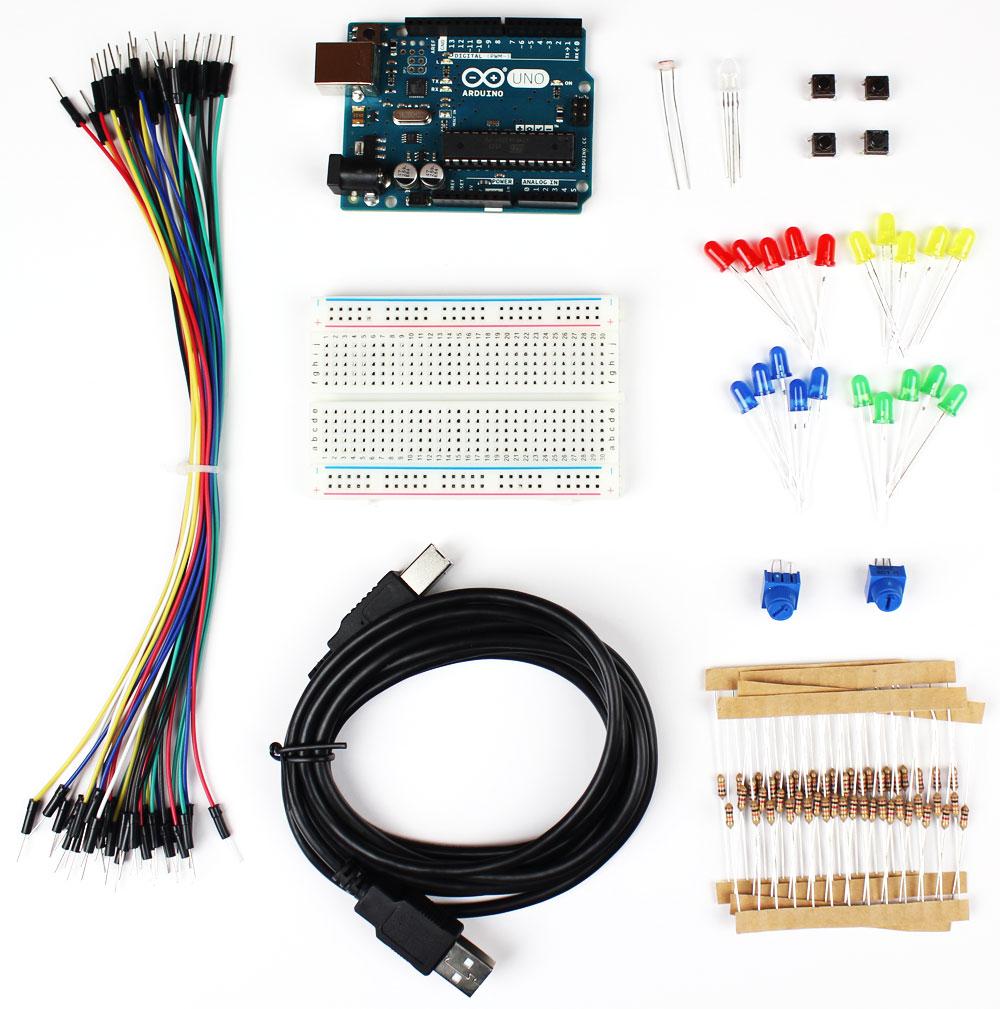 arduino-starter-kit-web2