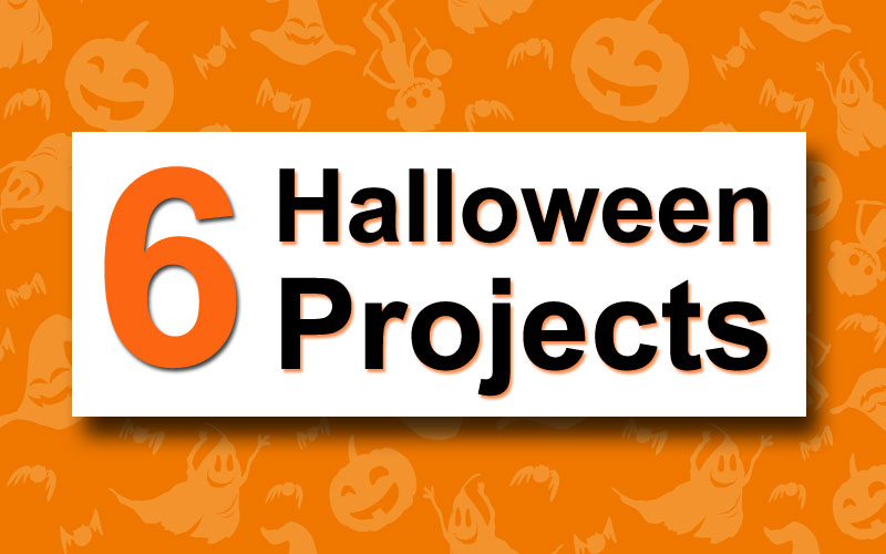 Halloween-Paper-Circuit-Header2
