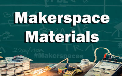 what is a makerspace maker stem education