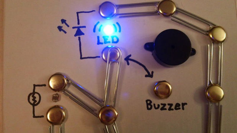 Circuit Simulator A Great Way To Simulate Simple Circuits Using A