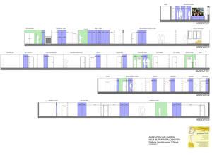 makesenseat  schlafdichgesundat  DI Barbara JUNG Architektur