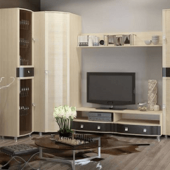 Modular Living Room Furniture Decorating Ideas Walls For The Trends In Design 32 Photos