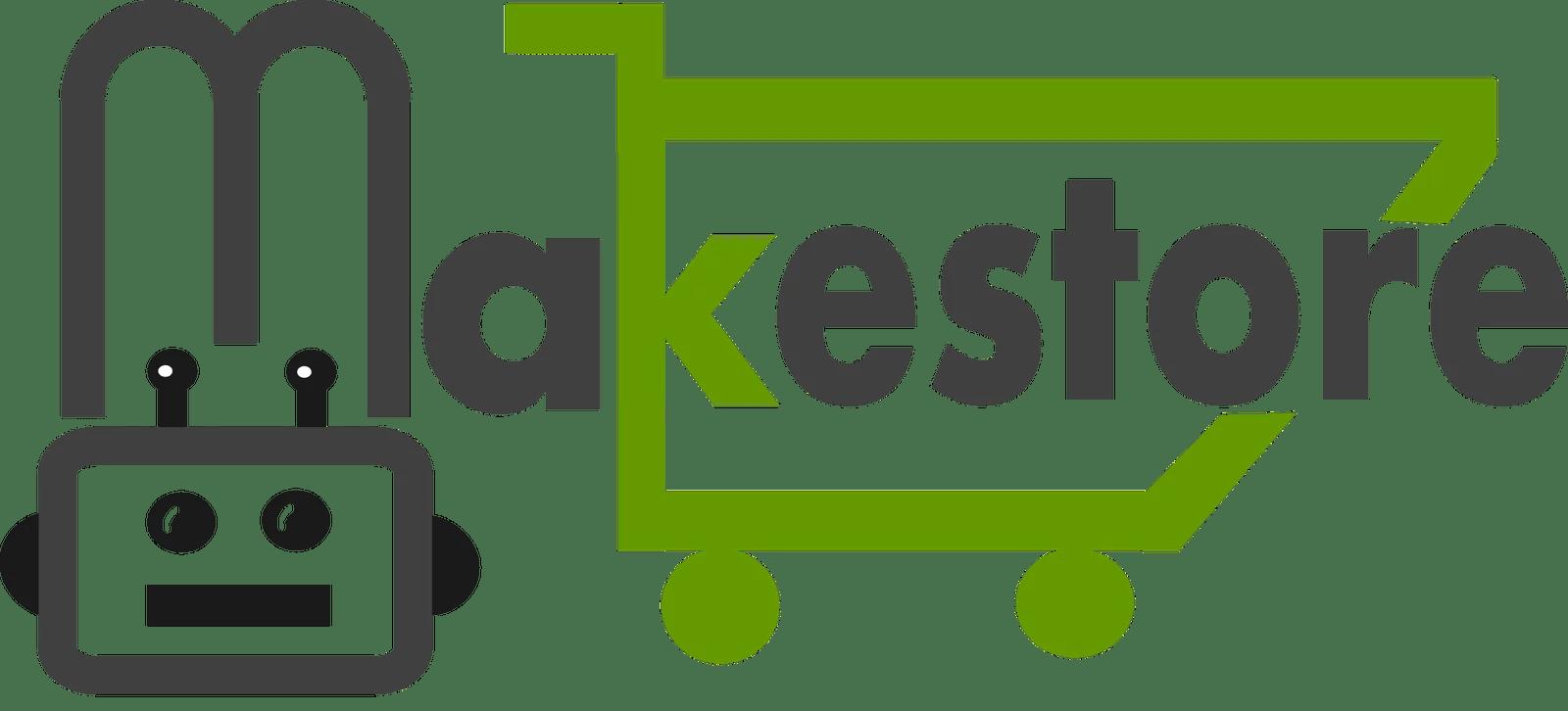 Makestore