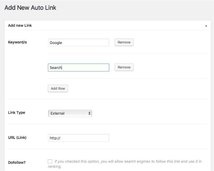 automate-links-mte-auto-link-options