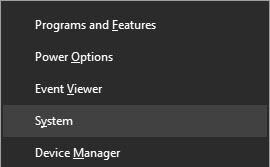 win-run-as-admin-select-system