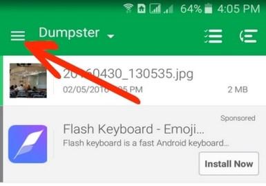 Dumpster_Hamburger_Icon12