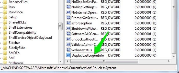 Jemand-anderes-benutzt-Ihre-PC-Anzeige-Informationen-bei-Anmeldung