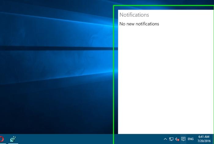 Windows-10-Registry-Hacks-Action-Center-deaktiviert