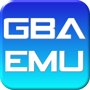 best-gba-emulators-gba-dot-emu
