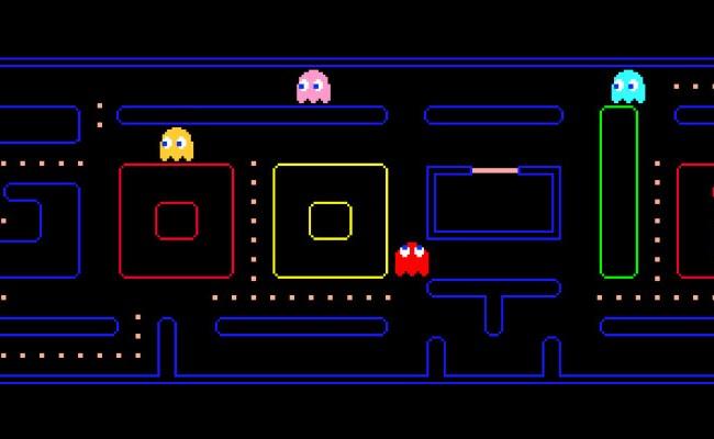 14 Hidden Google Games You Need To Play Make Tech Easier