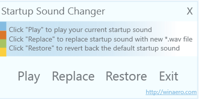 Windows-10-Startup-Sound-Wechsler