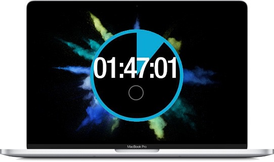 macos-install-fix-wait-timer
