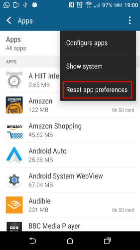 gapps-not-working-reset-app-preferences