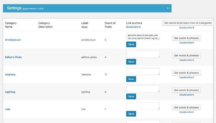 automate-links-mte-seo-post-content-links