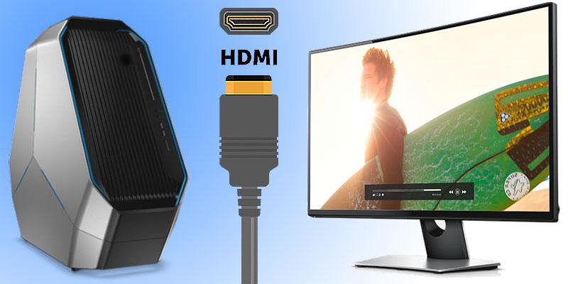 What Is Hdmi Cable Used For