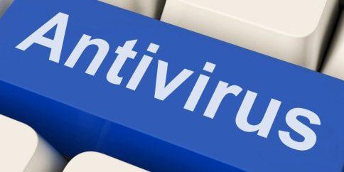 Is Antivirus Relevant Anymore? - Make Tech Easier