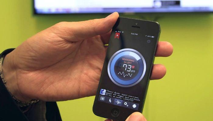 smartphone-camera-tricks-heartrate