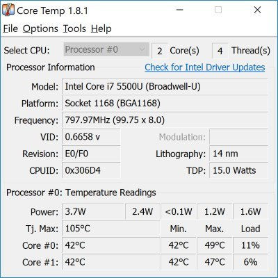 laptop-temperature-core