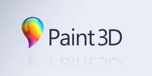 "What Is ""Paint 3D,"" and How Is It Used? - Make Tech Easier"