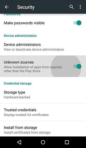 instalar-aplicativos-sem-google-play-store-android