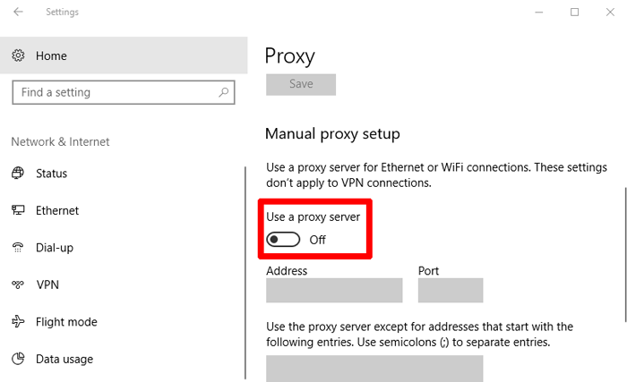 Windows-Store-Not-Working-Off-Proxy
