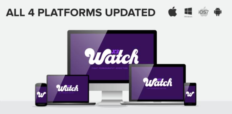porn-addiction-apps-x3watch