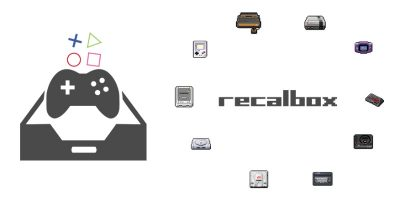 How to Set Up RetroArch PS1 Emulation to Play PlayStation